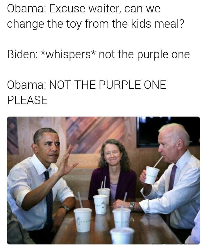 65026472104ba106d5fa1f495ce31e64 video game awesome 42 best biden memes images on pinterest funny images, funny