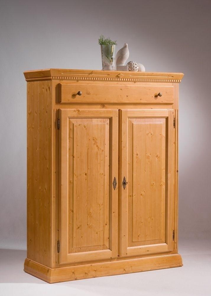 Menz Holz Katalog. 83 best ligne roset images on pinterest ...