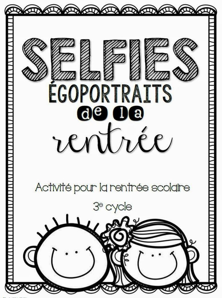 188 best Classroom images on Pinterest School, French classroom