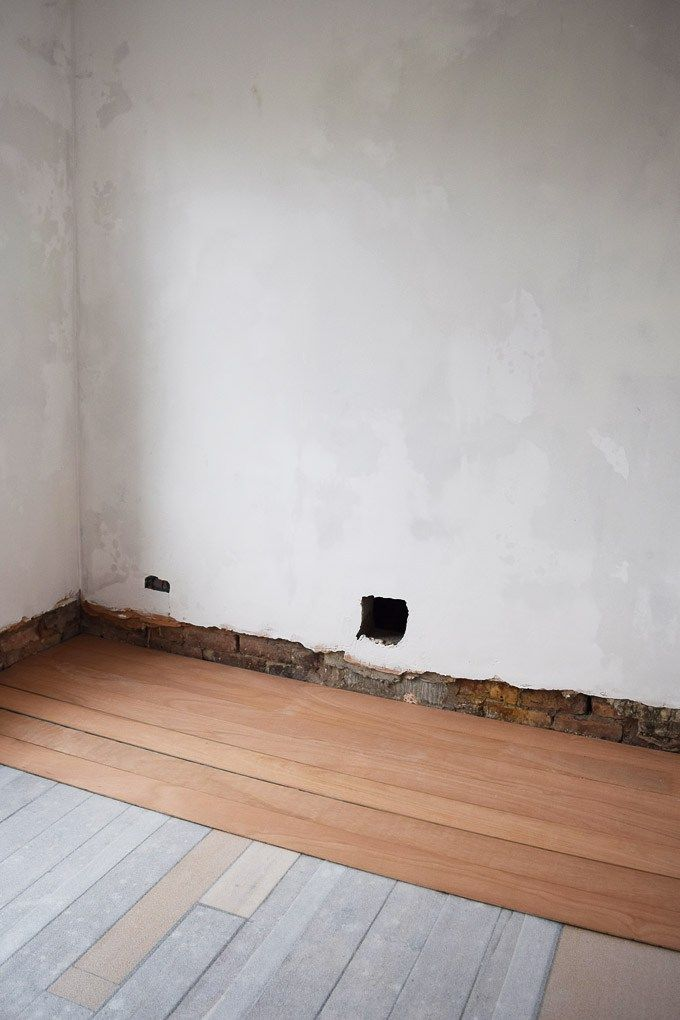 1000 Ideas About Plywood Floors On Pinterest Plywood
