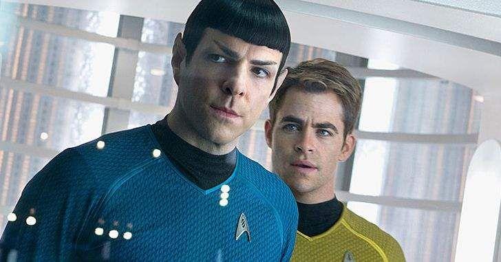 Apesar de ser estrelada por um elenco talentoso e carismático e ter alguns dos maiores diretores da atualidade em seu currículo, a franquiaStar Trek pode estar com os dias contados! Star Trek: Sem Fronteiras conseguiu capturar a magia de diversos episódios da série, mas foi surpreendente mal nas bilheterias. Com um orçamento de quase 200 …