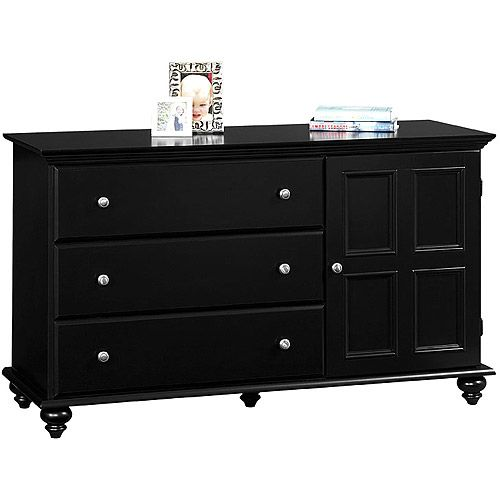 walmart furniture dressers inspirations by broyhill bradford place 3 drawer dresser 13781