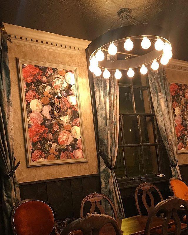 Irish Pub Decorating Ideas Best Home Bar Design To Build: Best 25+ Pub Decor Ideas On Pinterest