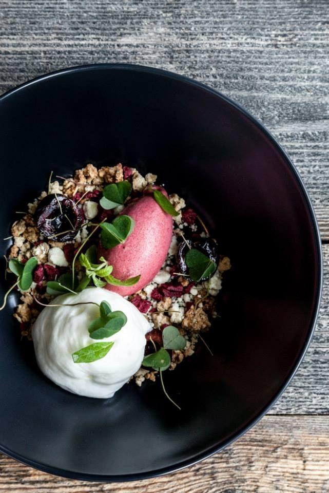 769 best nouvelle cuisine new avant garde images on for Avant garde cuisine