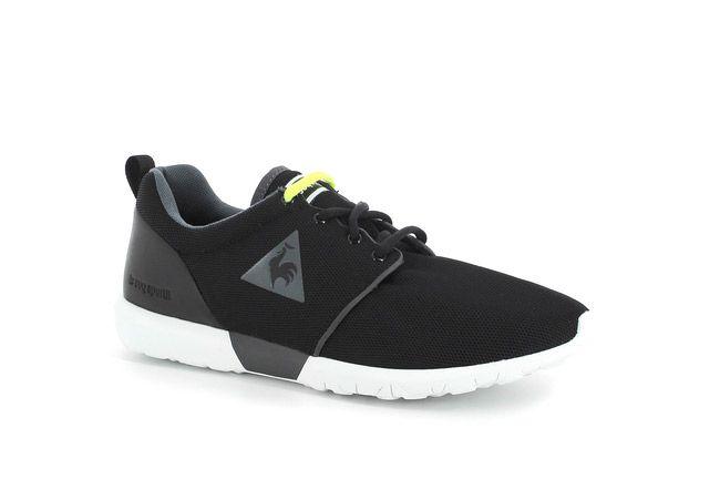 zapatillas_le_coq_sportif-zapatillas_negras-zapatillas_online