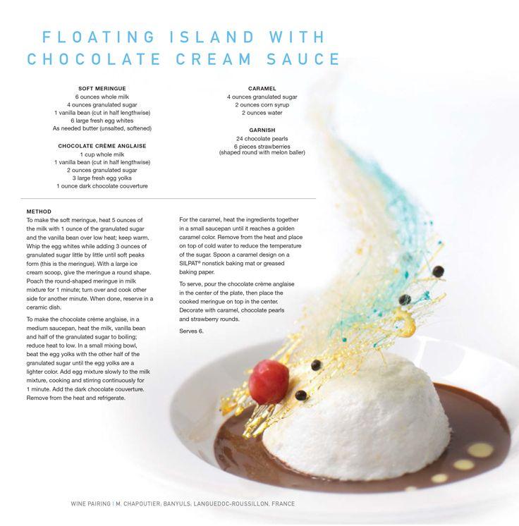 36 Best Excite The Senses - Top Recipes images   Top ...