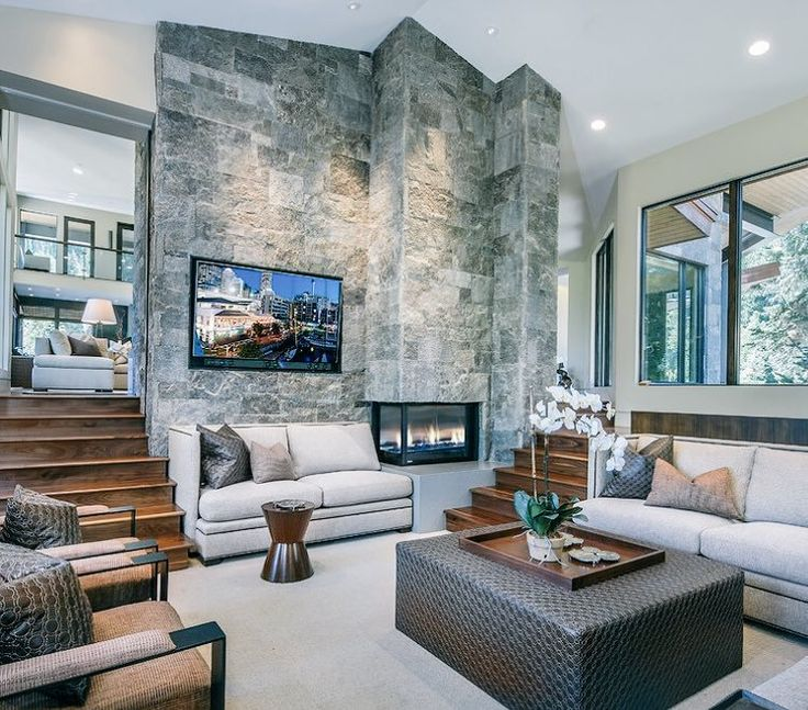 486 best tv walls images on pinterest | living spaces, living room