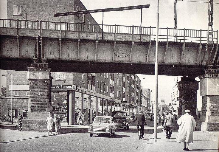 Foto verkleinen [Hoogstraat 1961.jpg - 1269kB]