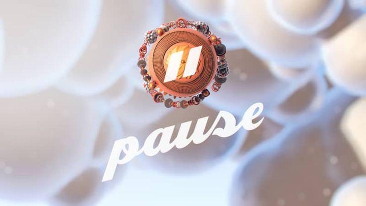 Vimeo Pause Fest 2014