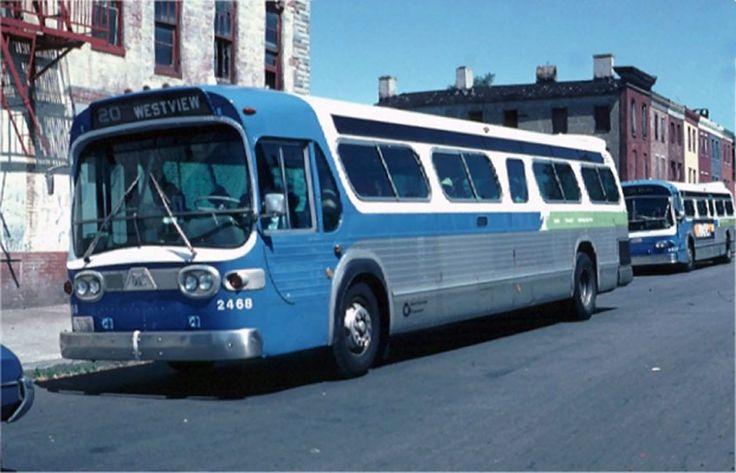 Pin by john r on Baltimore New bus, Baltimore maryland, Bus