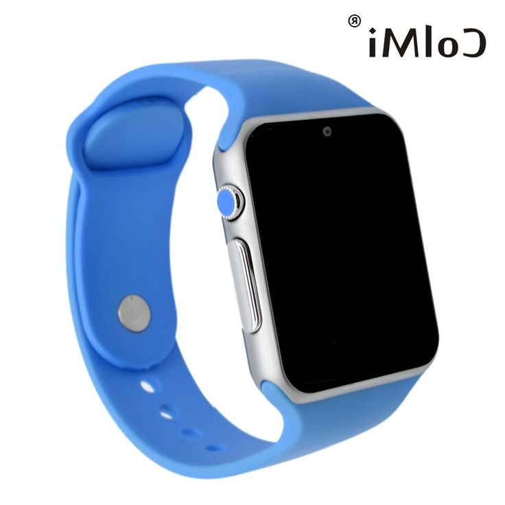 27.99$  Buy now - https://alitems.com/g/1e8d114494b01f4c715516525dc3e8/?i=5&ulp=https%3A%2F%2Fwww.aliexpress.com%2Fitem%2FColMi-Smart-Watch-VS20-Plus-Heart-Rate-Monitor-Sim-Compatible-IOS-Android-Bluetooth-Connect-Apple-Phone%2F32623623206.html - ColMi Smart Watch VS20 Plus Heart Rate SIM Card Compatible IOS Android Bluetooth Connect Apple Phone Push APP Message Smartwatch
