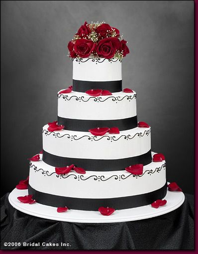 Google Image Result for http://www.bridal-cakes.com/images/gal_wed_truepassion.jpg