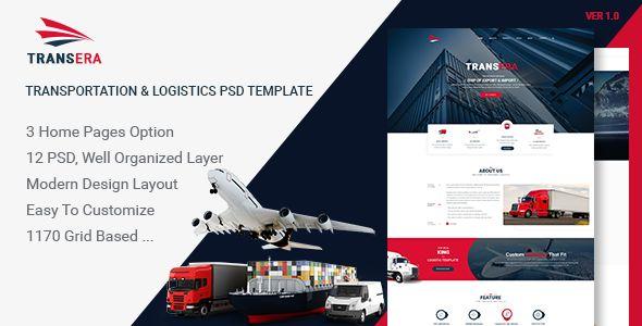 Transera+–+Transportation+