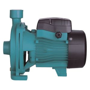 global-electric-water-pumps-market