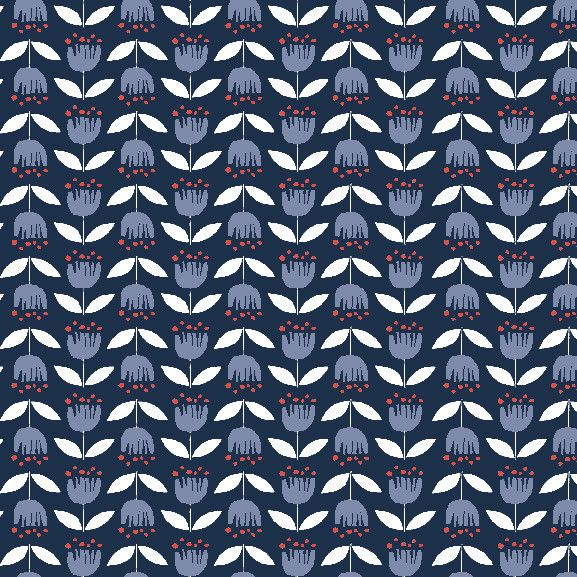 Tissu, tulipe ... Coton ... Suppléments d'âme, mercerie fine, Rennes  #mercerie, #fabrics, #tissus