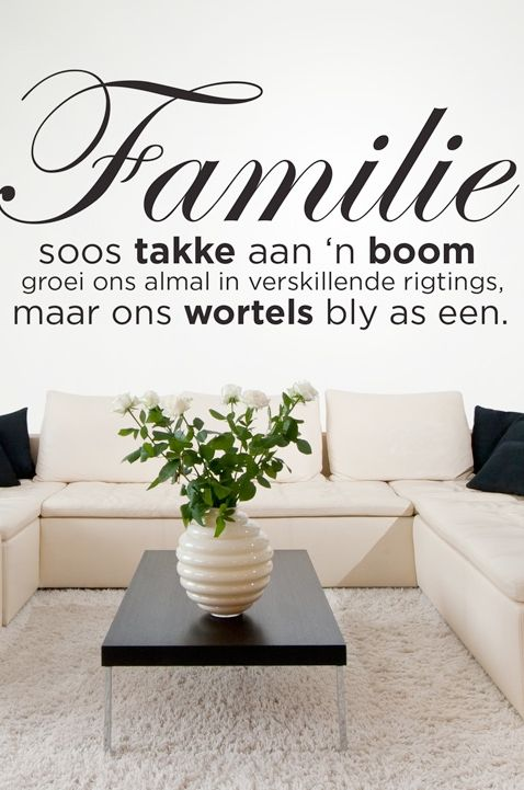 soos takke #wall #stickers #decals #vinyl #quotes