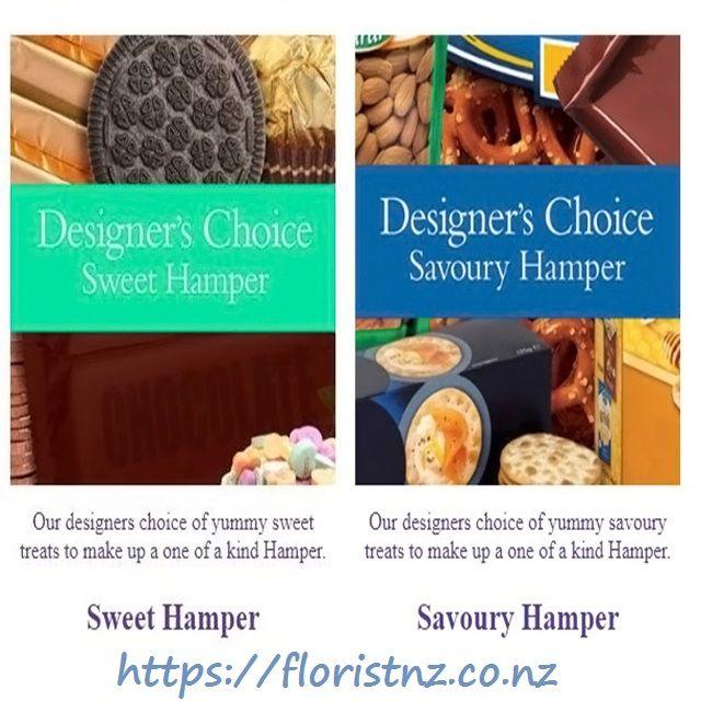 25+ Best Corporate Gift Baskets Ideas On Pinterest
