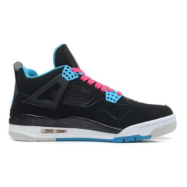 online retailer a0415 49786 hot cheap jordan 5 grape for women fd365 45f91  best sportskorbilligt.se  1884 jordan 4 svart rosa a74dd 6aa50