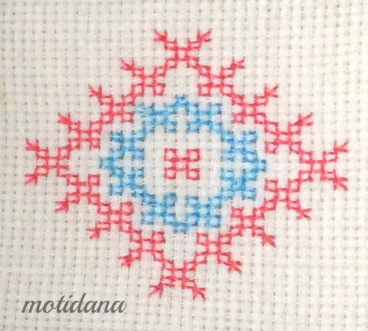 kasuti motif 1 traditional embroidery pinterest