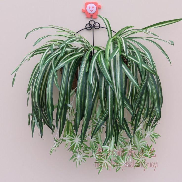 Купить Костоправ стене висит корзина искусственные цветы шелковый цветок искусственные цветы украшения стене висит цветок корзинаи другие товары категории Декоративные цветы и венки и висит цветочные корзиныв магазине MYRA outdoor storeнаAliExpress. стены и цветочные корзины