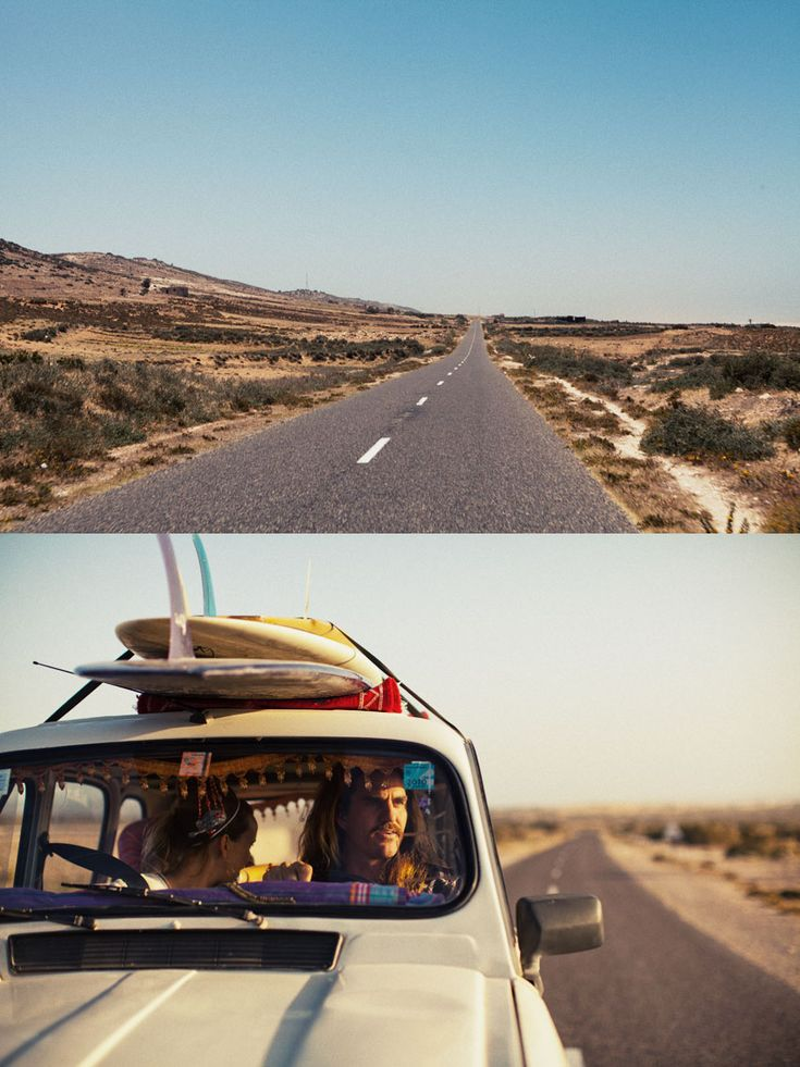 The Goodwin Project.: Goodwin Projects, Future Life, Surf Trips, Messy Style, Living Life, Roads Trips, Beach Vibes, Dreams Life, Surf Life