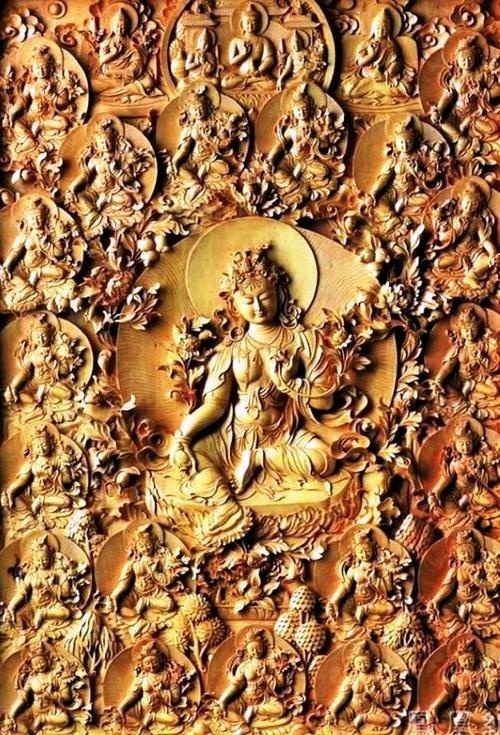palmas buddhist singles If your buddhist and single in canada then join us on our new dating site for buddhist singles it's important to date someone who shares your values, find them now, buddhist singles.