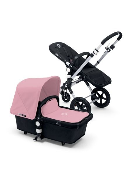 111 Best Bugaboo Special Edition Images On Pinterest