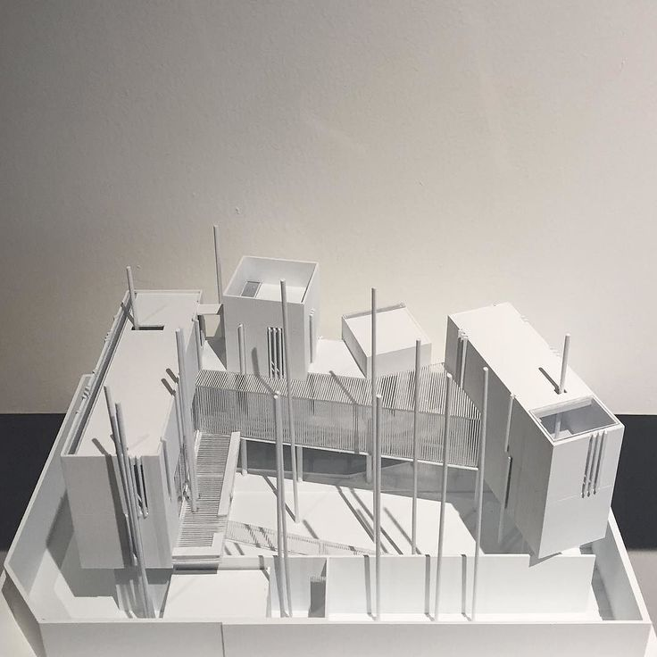 "#nextarch by @wiyoganurdiansyah #next_top_architects ""saya selalu mencari hal…"