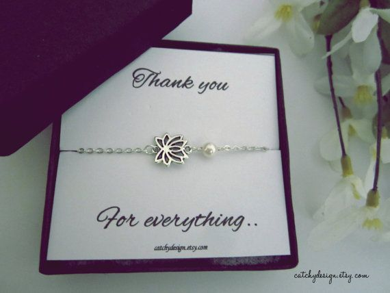 Hey, I found this really awesome Etsy listing at https://www.etsy.com/listing/167763082/best-friend-gift-with-personalized-card