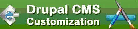 #SEO friendly #Drupal CMS Customization Services in demand https://www.amazines.com/article_detail.cfm?articleid=5653304