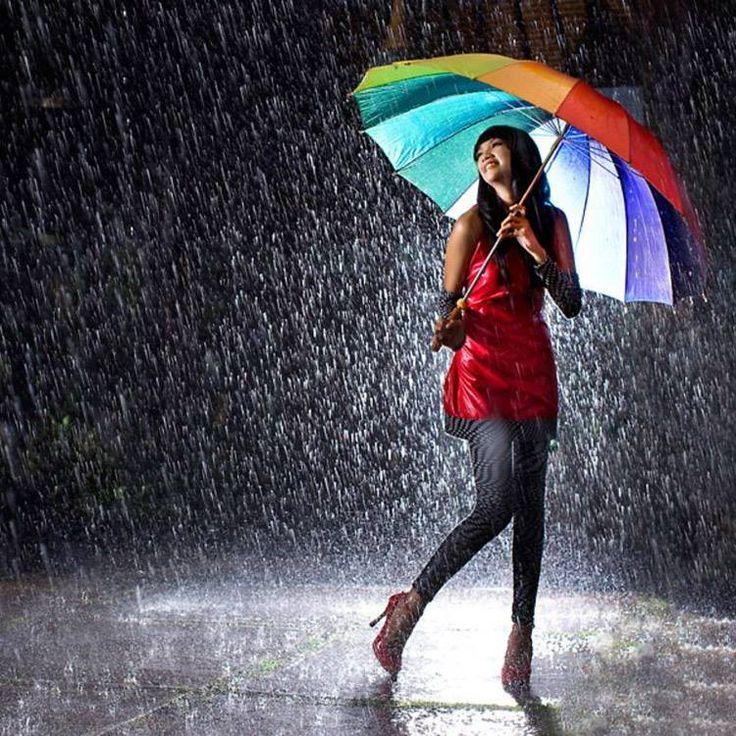 Le gocce di pioggia sono soggetti in movimento e possono essere fotografati in due modi diversi.La chiave per bloccare la pioggia sta nella velocità del tempo di scatto mentre tempi di posa più lenti ne catturano il movimento.Più lunga è la velocità dell'otturatore, maggiore è la sfocatura e viceversa.Ricordatevi che una velocità di chiusura lenta … Continua la lettura di Come fotografare la pioggia →