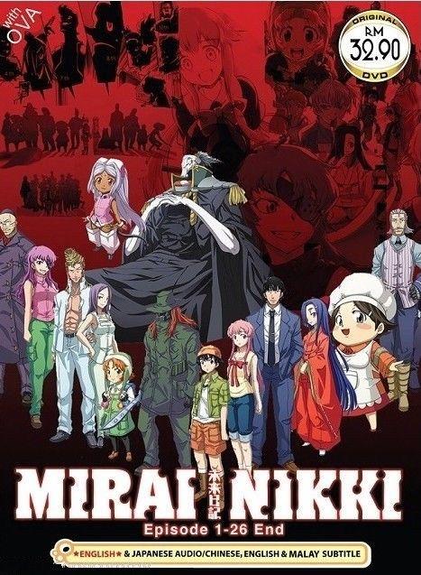 One Piece Manga Wallscroll Poster Kunstdrucke Bider Drucke