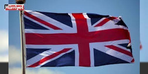"""İngiltereden flaş Türkiye açıklaması : İngiltere Dışişleri Bakanlığı """"Birleşik Krallık Türkiyede reformları teşvik etme istikrarı sağlamlaştırma ve Türkiyedeki güvenlik ile göç gibi ortak sorunları çözmedeki taahhütlerini sürdürmektedir. Birleşik Krallık gerekli koşulları karşılayan Avrupa Birliğine katılım sürecine bağlı olan ülkeleri desteklemeye devam edecektir"""" açıklaması yaptı.  http://www.haberdex.com/dunya/Ingiltere-den-flas-Turkiye-aciklamasi/96617?kaynak=feed #Dünya   #Türkiye…"""