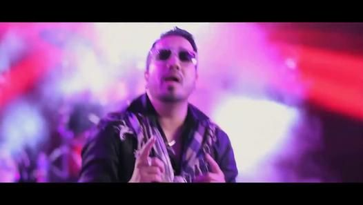 his best song with mika singh. you guys ROCK 2gether