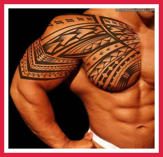 Cook Island Designs: 41 Best Cook Island Tattoo Design Images On Pinterest