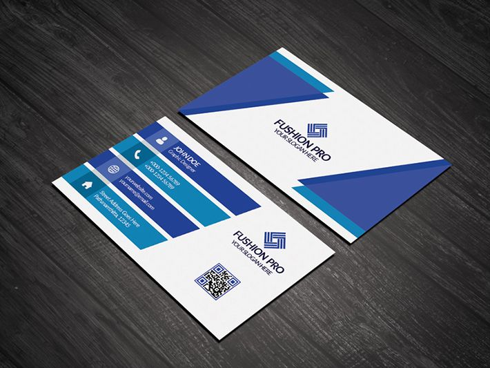 Creative Business Card Template Free Download Psd Business Cards Business Cards Creative Templates Business Cards Creative Free Business Card Templates