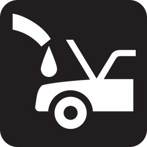Oil Change Services in Los Angeles...