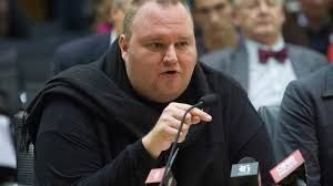 #KimDotcom Trending on #Trendstoday App #Facebook (India).  Kim Dotcom: New Zealand Judge Rules Founder of Megaupload Can Be Extradited to US.  #newzealand #judge #rules #founder #megaupload #extradited  Get App: http://trendstoday.co/install.html