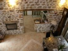 3 Bed House for sale in Chasseneuil-sur-Bonnieure, Charente, France - AP1534953 | A Place in the Sun