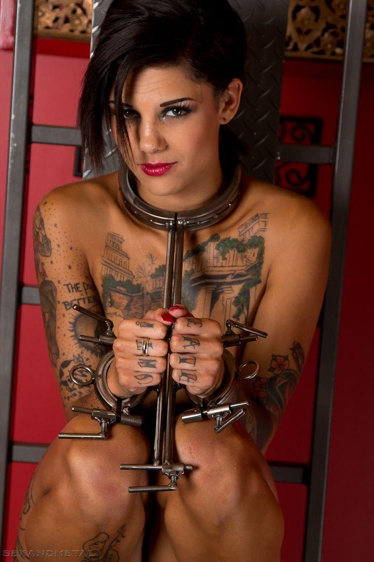Bdsm bondage equipment-1592