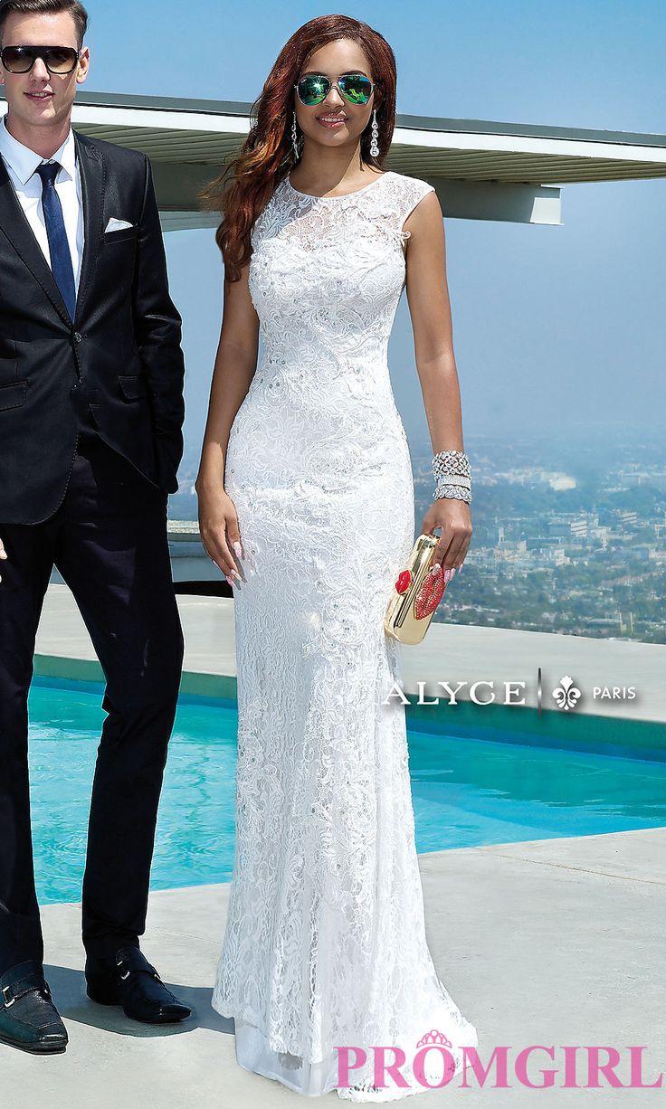 264 best Prom images on Pinterest | Ballroom dress, Dress prom and ...