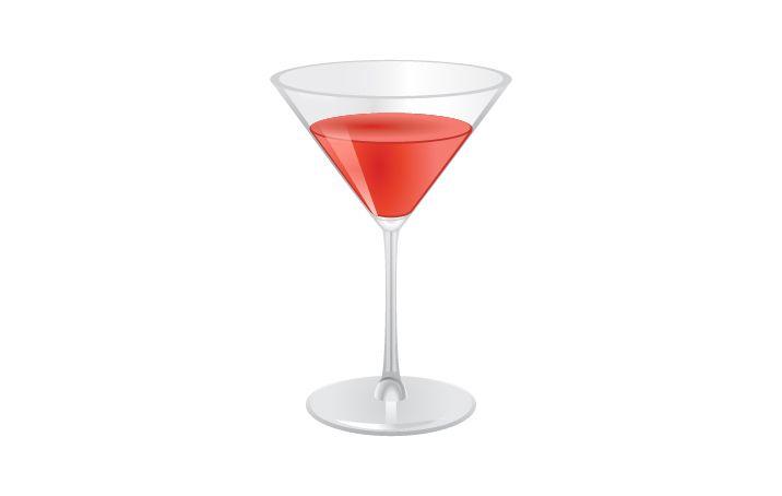 Summer Cocktails Vector Image #cosmopolitan #summer #cocktails http://www.vectorvice.com/summer-cocktails-pack