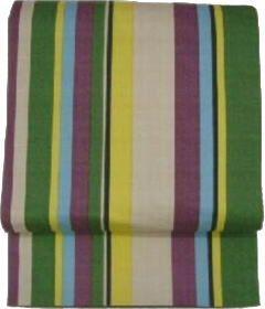 木綿の帯:オリジナル帯*シビラ*