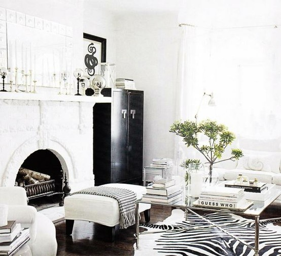 1000 ideas about zebra living room on pinterest living for Zebra living room ideas