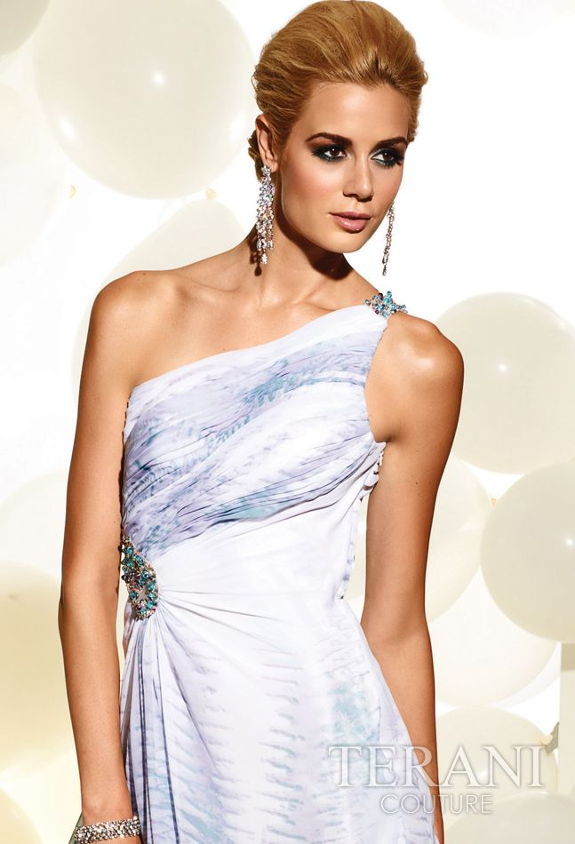 terani prom dress p1572