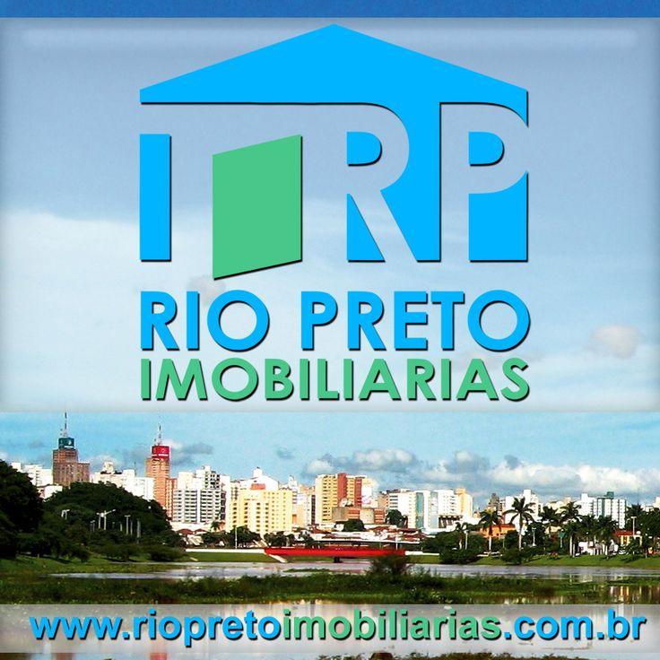 Imobiliárias em Rio Preto - www.imobiliariasemriopreto.com.br - Imóveis de Rio Preto - www.imoveisderiopreto.com.br - (17) 3022-1530 - imoveis a venda em sao jose do rio preto, imóveis são josé do rio preto, imóveis em são josé do rio preto e imoveis a venda sao jose do rio preto