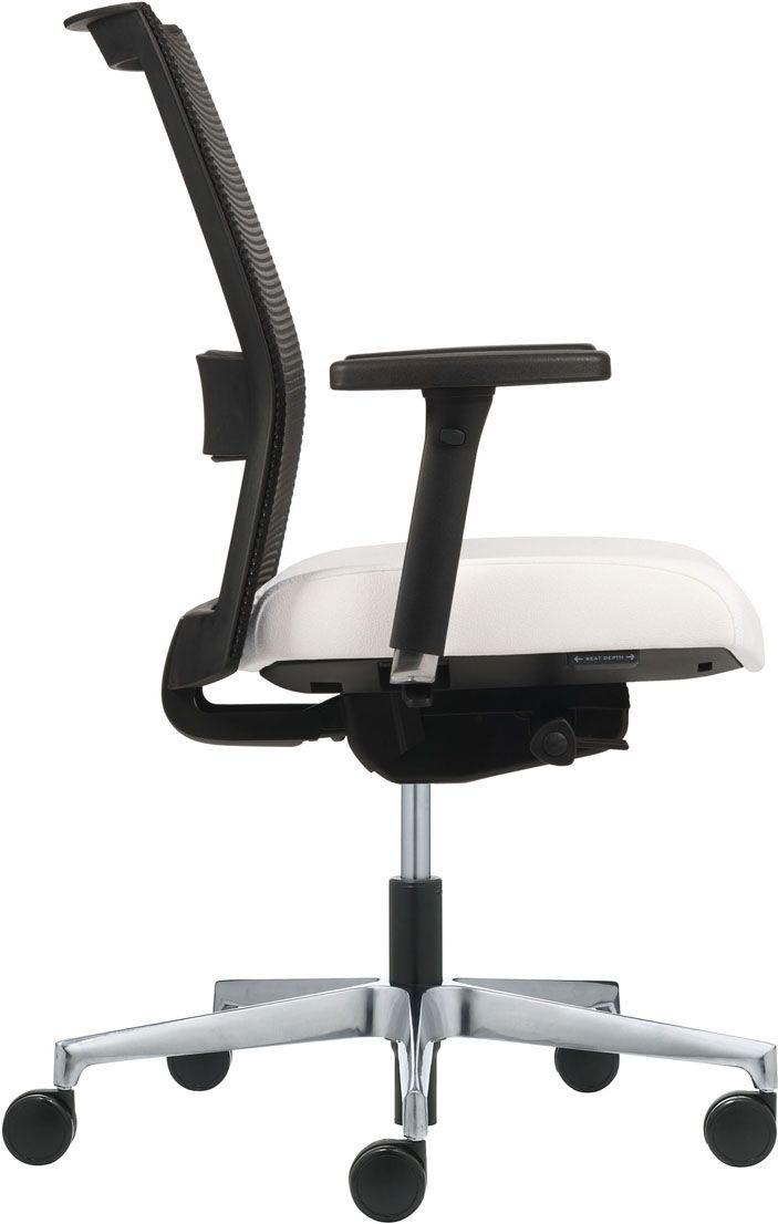 25 best ideas about si ge ergonomique on pinterest. Black Bedroom Furniture Sets. Home Design Ideas