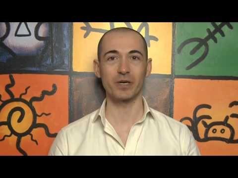 Sollievo Pratico al tunnel carpale (l'errore n° 1) - YouTube