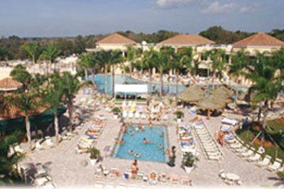 Mexico-Grand Oasis Viva Cancún | All inclusive honeymoon