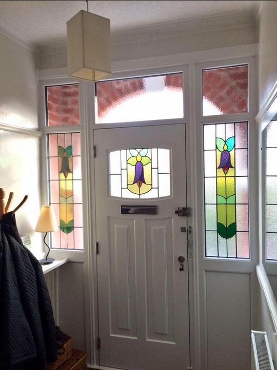 Rockdoor-Sale-Stained-Glass
